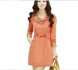 Wholesale In the autumn of the new women s clothing