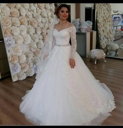 Wedding Gowns Online Shopping China