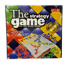 Kid's Interactive Strategic Games Club @ Lewis and Clark Montessori Charter School | Damascus | Oregon | United States