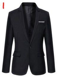Cheap Straight Jacket Sale | Free Shipping Straight Jacket Sale ...