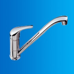 2017 kitchen sinks manufacturers wenzhou davao entire copper kitchen faucet hot and cold vegetables basin kitchen - Kitchen Sinks Manufacturers