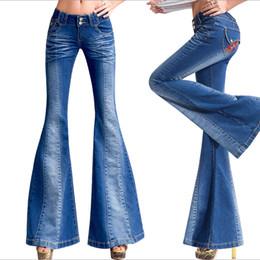 Bell Bottom Jeans Women Online | Plus Size Bell Bottom Jeans Women ...