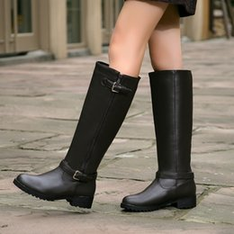 Discount Riding Boots Women Horse | 2017 Riding Boots Women Horse ...