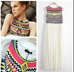 Indian style dresses for sale