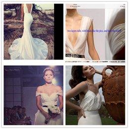 Wholesale dresses link for dear Megan