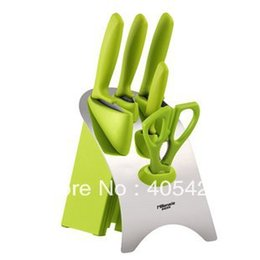 Good Quality Kitchen Knife Set