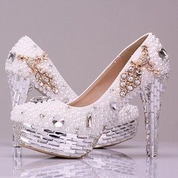 Nice High Heel Pumps White Online | Nice High Heel Pumps White for ...