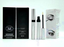 Wholesale Exclusive HOT New LiLash Purified Eyelash Serum Original fl oz ml Make Your Eyelash grow free ship