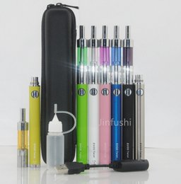sample policy on e cigarettes