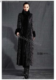 Discount Women S Maxi Coats | 2016 Women S Maxi Coats on Sale at