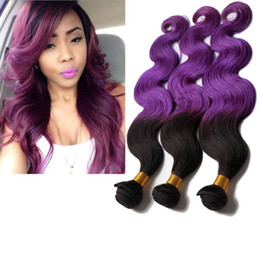 Awesome Discount Brazilian Body Curl Weave 2017 Wholesale Brazilian Body Hairstyle Inspiration Daily Dogsangcom