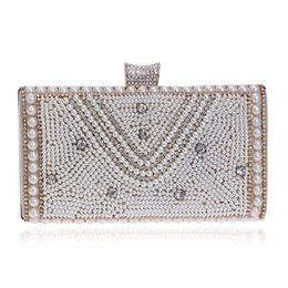 Discount Cheap Prom Clutches | 2017 Cheap Prom Clutches on Sale at ...