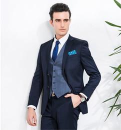 Discount Gentleman Wearing White Suit | 2017 Gentleman Wearing ...