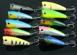 discount fishing lures bulk | 2017 fishing lures bulk wholesale on, Fishing Bait