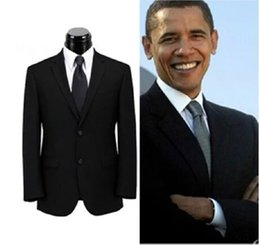 Brown Suit Interview Online | Brown Suit Interview for Sale