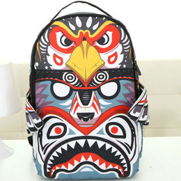 Cool Designs Backpacks Online | Cool Designs Backpacks for Sale