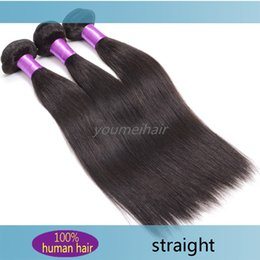 26 inch hair extensions double weft