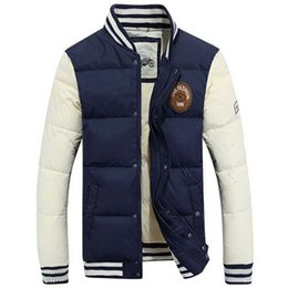 Good Down Jacket Brand
