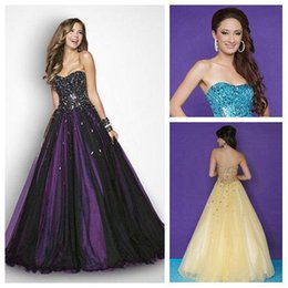 Prom Dresses For 12 Years Online | Prom Dresses For 12 Years for Sale