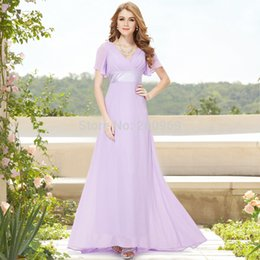 Wholesale Satin Padded Trailing Long Women Evening Dresses Gown Vestidos Para Festa HE09890 New Arrival