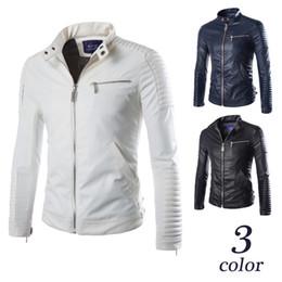Winter Coats Stores - Sm Coats