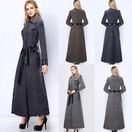 Cheap Woman X Long Coat | Free Shipping Woman X Long Coat under