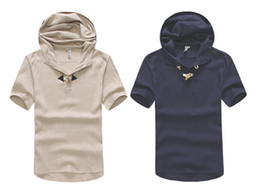 Shirts For Men Low Prices Online | Shirts For Men Low Prices for Sale