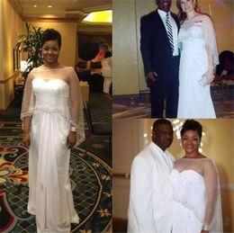 Shawls Wear Evening Dresses Online  Shawls Wear Evening Dresses ...