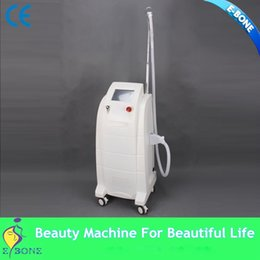 Wholesale CE Approvel Vascular lesions removal IPL RF hair removal machine FQ Y3