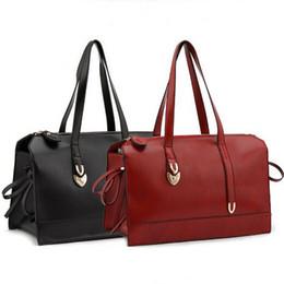 Bags For Men Online Online | Bags For Men Online for Sale