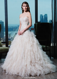 European Luxury Wedding Dresses Online  European Luxury Wedding ...