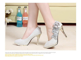 Cheap Fake Shoes | Free Shipping Red Dancing Shoes under $100 on ...