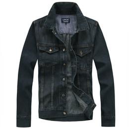 Mens Denim Jacket Xxl Suppliers | Best Mens Denim Jacket Xxl ...