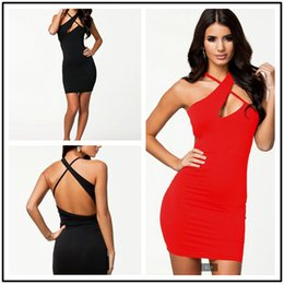 Wholesale Factory outlets European and American trade supply sexy lingerie clubwear Nightclubs clothing NClubwear Polyester PET M size153 hot