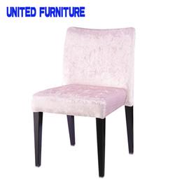 Discount Designer Modern Chairs 2017 Designer Modern Chairs on