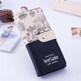 discount birkin bag - Discount Wallet Patchwork Design | 2016 Wallet Patchwork Design on ...