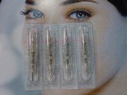 Wholesale 2014 permanent makeup needle for m8 machine