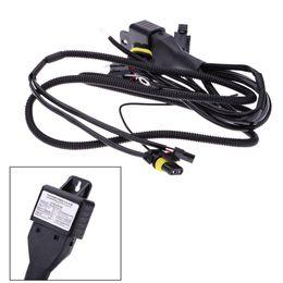 car wiring loom kits car image wiring diagram kit car wiring harness online kit car wiring harness for on car wiring loom kits