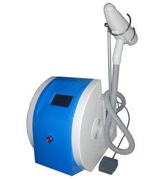 Wholesale New v Laser Tattoo Removal Machine Skin Whiten Beauty Equipment