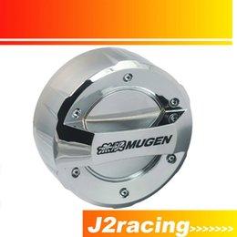 J2 RACING STORE-Plastic Mugen топлива масляного бака Обложка для Honda ACCORD JAZZ FIT EK EP EG PQY6319