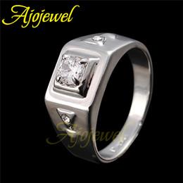 Discount Wedding Ring For Men Size 11 | 2017 Wedding Ring For Men ...