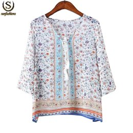 Women S Designer Clothes Cheap Online   Women S Designer Clothes ...