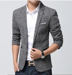 Casual Blazer New Style Mens Online | Casual Blazer New Style Mens ...