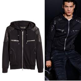 Mens Leather Coats Sale Online | Mens Leather Winter Coats Sale
