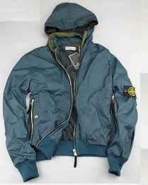 Cool Waterproof Jackets Suppliers | Best Cool Waterproof Jackets