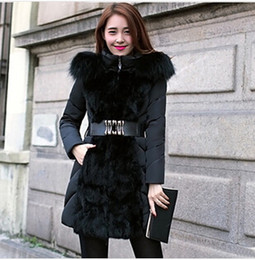 Discount Unique Women S Winter Coats | 2017 Unique Women S Winter ...