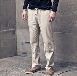 Cotton Linen Mens Pants Suppliers | Best Cotton Linen Mens Pants ...