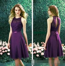 Junior High Spring Formal Dresses Online | Junior High Spring ...
