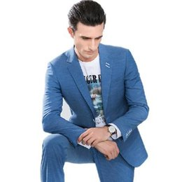 Discount Business Suits Coat Pant | 2017 Business Suits Coat Pant