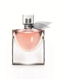 Wholesale france lady perfumes ml EDP long lasting time